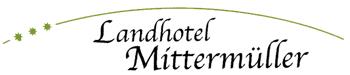Mittermüller GmbH & Co.  Betriebs- KG – Landhotel in Putzbrunn
